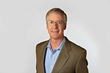 LogicSource Welcomes Seasoned Growth and Operations Executive David Howe as Chief Client Officer