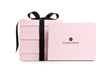 CLY Communication Starts in New York with its First Client GLOSSYBOX