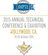 SMPTE 2015 Logo