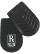 Insoles for Cleated Footwear Covered in a New Series of Blog Posts, Announces RxSorbo