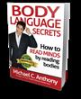 Body Language Secrets Amazon Best Seller.png