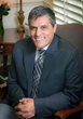Gum Recession Patients in Frisco, TX Can Now Receive Revolutionary Care from Dr. Marco Cueva