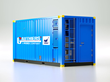 Gauthiers' Introduces New Line of Offshore Cabins and Workshops