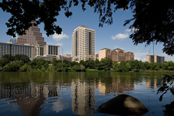 TechSpace Announces A New Office Space Location in New Market, Austin...