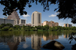 TechSpace Announces A New Office Space Location in New Market, Austin Texas