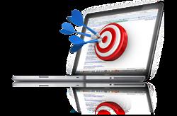Marketing companies image