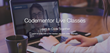 Codementor is Changing the Landscape of Online Education with the Launch of Live Classes