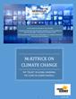 http://www.friendsofscience.org/assets/documents/McKitrick_Climate_Change_SCC_Feb_14_2015.pdf