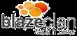BlazeClan Technologies Pvt. Ltd.
