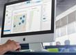 CMaps Analytics Announces New Location Intelligence Integration for SAP Lumira