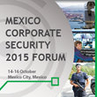 Mexico, second highest in cost of cybercrime in the LATAM region