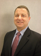OrthoPediatrics Elects CFO to Board