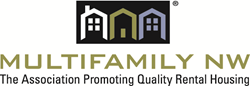 Multifamily NW