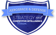 Cipher Systems Announces Aerospace & Defense Strategy and Competitive Intelligence Forum