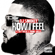 """DJ Smokey Releases New Music Video for """"How I Feel"""""""