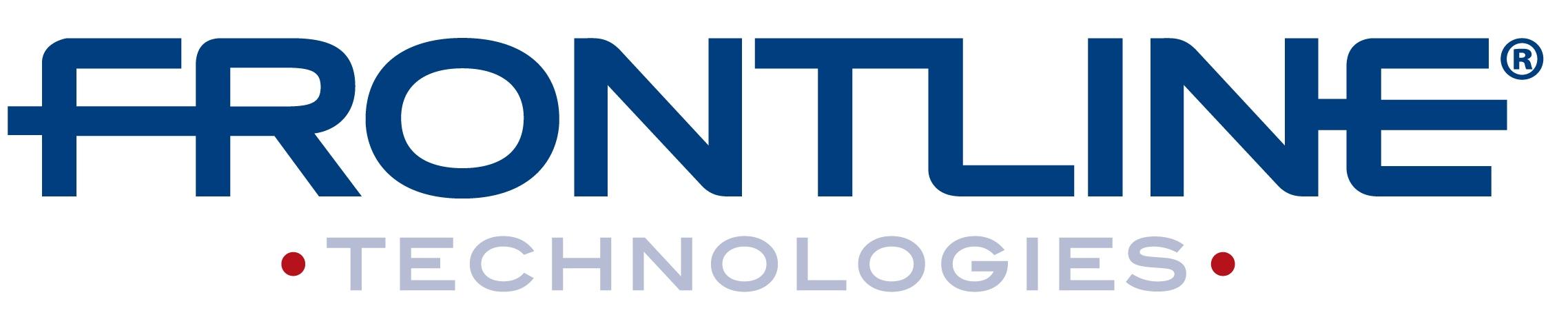 Frontline Technologies Makes Inc  Magazine U2019s List Of