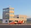 DeTect HARRIER™ Air Surveillance Radar Installed at Europe's First Purpose-built Drone Test Flight Center