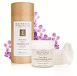 Éminence Organic Skin Care Introduces Results-Oriented Exfoliating Peels for Every Skin Type
