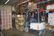 Foodbank of the Rockies Relies on 3xLOGIC to Protect Critical Inventory