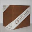 Domaine Storage Launches Line of Wine Storage Boxes