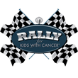 Bobby Genovese Returns as Co-Chair for 2nd Annual Rally for Kids with Cancer in Nashville, TN, October 2nd and 3rd, 2015, Benefiting Monroe Carell Jr. Children's Hospital