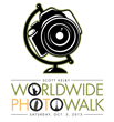 Photographers Around The Globe Unite For One Day To Take Millions Of Pictures And Change People's Lives As Part Of Scott Kelby's 8th Annual Worldwide Photo Walk™