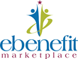 ebenefit Marketplace Beefs Up Benefits by Offering Assurant Employee Benefits' Suite of Products