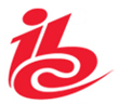 VideoPropulsion Exhibiting At IBC 2015 in Amsterdam