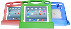 Big Grips Lift for iPad Air/Air 2