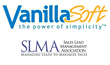 Genie Parker, COO of VanillaSoft, Joins the Sales Lead Management Association's Board of Advisors
