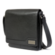ROUT Launches Backpack, Business Bag Site for Men – http://www.ROUTSPORT.com