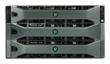 New Storage Solution Provides Enhanced Security and Automation
