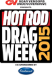11th Annual HOT ROD Drag Week Sells Out 350 Spots in 16 Minutes