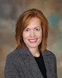 Melissa Fortner Named Executive Director for The Village at Orchard Ridge