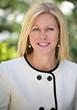 MedicAlert Foundation Announces New Board Member