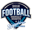 Sapphire, The World's Largest Gentlemen's Club Kicks Off  Their Annual Monday Night Football® Party on Monday, September 14, 2015 with OPEN BAR from 4pm to 8pm.
