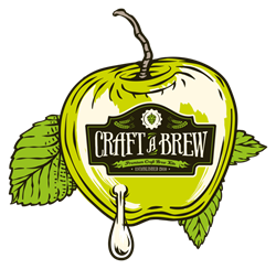 Craft A Brew Launches New Hard Cider Making Kit