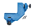 The Clamp-It Corner Clamping Jig from Rockler.