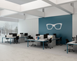 Innovant Announces New Partnership with Architype
