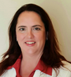 Melissa Kane Selected to ODTUG Leadership Program