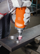 Newly designed FEIN die grinders