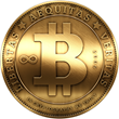 Art Marketing Website Flootie.com now accepts Bitcoin for Registration Fees