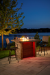 New Product: Marquee Entertainment Fire Island