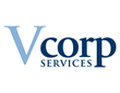 Vcorp Services Named to Inc. 500|5000 List of America's Fastest-Growing Private Companies