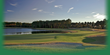 Golf Inc. Magazine Ranks Brown Golf Management Among the Largest in the World