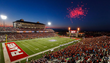 Liberty University announces TV coverage plan for 2015 football season