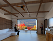 Resource Furniture Transforms the Department of Energy Solar Decathlon