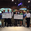 Harris Teeter Donates Nearly $64,000 to Aid Family Members of Charleston Shooting Victims