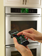 Discovery iQ 30-inch Double Wall Oven Wins TWICE VIP Award