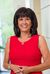 Pam Rottner Joins FirstService Residential as Vice President of Business Development